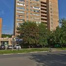 Продаю 1-квартиру в Балашихе, ул. 40-лет Победы, д.1 - Фото 1