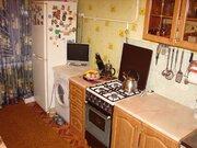 Продажа 2 комнатной квартиры г. Москва, Измайловский пр-т, д.91корп. 2 - Фото 3