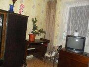 Сдается 1 ком квартира метро Ул Скобелевская - Фото 5
