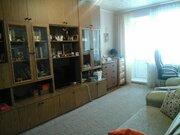2-комнатная квартира в новом доме - Фото 1