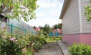 Продается дом 64м и 7 сот земли в с.Трубино Щелковский р-он - Фото 3