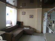 Продается 3-ная квартира 81 кв. метра в Ленинградском районе - Фото 1