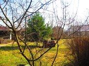 Коттедж с бассейном в Ивакино - Фото 5
