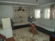 Дом в с.Черкассы - Фото 4