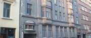360 000 €, Продажа квартиры, Latvieu strlnieku laukums, Купить квартиру Рига, Латвия по недорогой цене, ID объекта - 311839986 - Фото 2