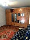 1к квартира на Военведе - Фото 5