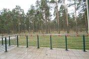 158 000 €, Продажа квартиры, Купить квартиру Рига, Латвия по недорогой цене, ID объекта - 313138185 - Фото 3