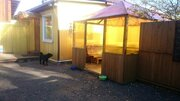 Продажа дома, Нижнеилимский район, Радищева - Фото 5