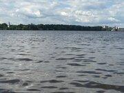 7 соток с видом на Клязьминское вдхр. - Фото 2
