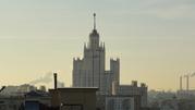 """50 000 000 Руб., ЖК """"Royal House on Yauza""""- Пентхаус 106,5 кв.м, 10этаж, 1 секция, Купить квартиру в новостройке от застройщика в Москве, ID объекта - 319552716 - Фото 23"""