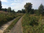 Продается участок 12 соток в Можайском районе деревня Васюково - Фото 3