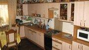 Продается часть дома Владимирская область город Александров - Фото 4