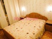 Сдается 2-х комнатная квартира ул. Маркса 78 - Фото 1