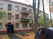 Продам 1 комнатную квартиру в Нахабино - Фото 1