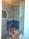 880 000 Руб., 2х-комнатная квартира, р-он Гагарина, Купить квартиру в Кинешме по недорогой цене, ID объекта - 321383228 - Фото 3
