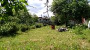Дача вблизи Свитино, Дачи Свитино, Вороновское с. п., ID объекта - 501750028 - Фото 7