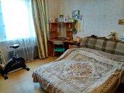 Квартира, Керамический пр-д, 47к1 - Фото 5