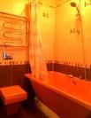 Квартира 60 метров в экологически чистом районе Подмосковья - Фото 5