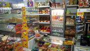 Готовый бизнес. Действующий магазин в селе Мазурово. - Фото 4