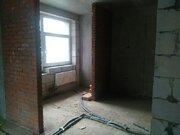 Продажа квартиры м. Пражская - Фото 5