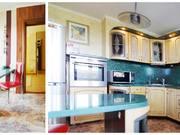 Продажа однокомнатной квартиры на улице Чапаева, 8а в Кирове