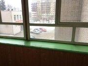 Сдается 2-х комнатная малогабаритная квартира г. Обнинск - Фото 4