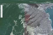 Купить земельный участок в Новороссийске. - Фото 2
