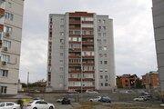 Продаётся 4комн 2уровн квартира в Дзерж.районе Волгограде - Фото 3