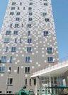 Вашему вниманию предлагается 3-комнатная, элитная квартира на Щорса 9/1 - Фото 3