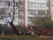 3-комнатная квартира МО г.Мытищи ул.Институтская д.19к3 - Фото 1