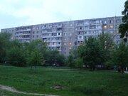 3-х комнатная квартира на ул.Мраморная д.14 5/9эт 62кв.м - Фото 2