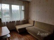 Продажа комнат Строителей пр-кт.