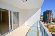 Квартира в Махмутларе, Купить квартиру в новостройке от застройщика Аланья, Турция, ID объекта - 323098093 - Фото 16