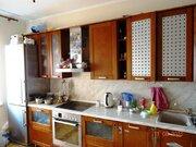 Продается шикарная 3-х комнатная квартира в г.Одинцово - Фото 2