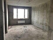 Купите 2-х комнатную квартиру в новом доме по цене старой панели! - Фото 3