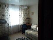 Продам 3комн. квартиру в Злёной роще - Фото 4