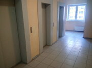 Продаю однокомнатную квартиру в г.Котельники - Фото 3
