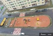Аренда двухкомнатной квартиры 58 м.кв. в Московской области, .