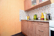 Продам 1-к квартиру, Новокузнецк г, улица Клименко 7 - Фото 3