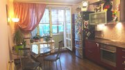 Предлагаю 2-х комнатную квартиру в элитином доме в г. Королёв - Фото 5