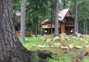 Продается: дом 200 кв.м. на участке 30 сот.