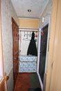 1 290 000 Руб., Отличная квартира в центре г. Серпухов, ул. Российская, Купить квартиру в Серпухове по недорогой цене, ID объекта - 318030905 - Фото 8