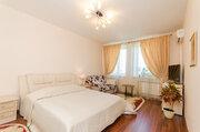 1-комнатная с джакузи в новом доме на ул.Белинского, 64