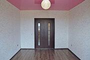 Продаётся 2-х комнатная квартира в ЖК Аничково д.2, Щёлковский район - Фото 5