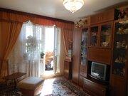Продается 3-х комнатная квартира с евроремонтом в новом доме - Фото 4