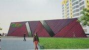 Продам или сдам в Аренду многофункциональный Торговый комплекс - Фото 2