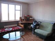 3-х комнатная квартира в хорошем состоянии Красногорск, Ленина 44 - Фото 3