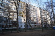 Продам комнату в г.Железнодорожном, ул.Советская, д.34 - Фото 1