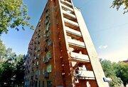 Продаю 1к.кв. ул.Белинского, общ пл 30 кв.м, 9/9эт, хороший район., Купить квартиру в Нижнем Новгороде по недорогой цене, ID объекта - 316984735 - Фото 2