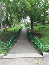 2-х ком кв ул. Яузская - Фото 1